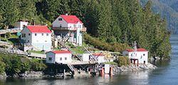 Boat Bluff lighthouse httpsuploadwikimediaorgwikipediacommonsthu