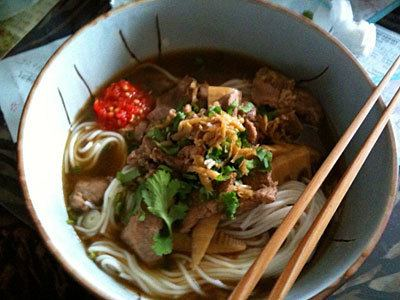 Boat noodles wwwustradingcomimgrecipeslgSP01jpg