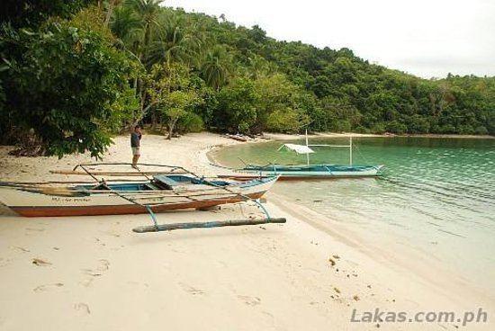 Boayan Island httpsmediacdntripadvisorcommediaphotos02