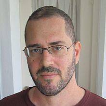 Boaz Lavie httpsuploadwikimediaorgwikipediacommonsthu