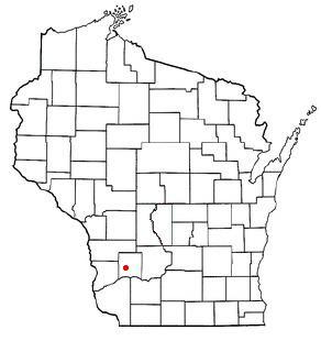 Boaz, Wisconsin