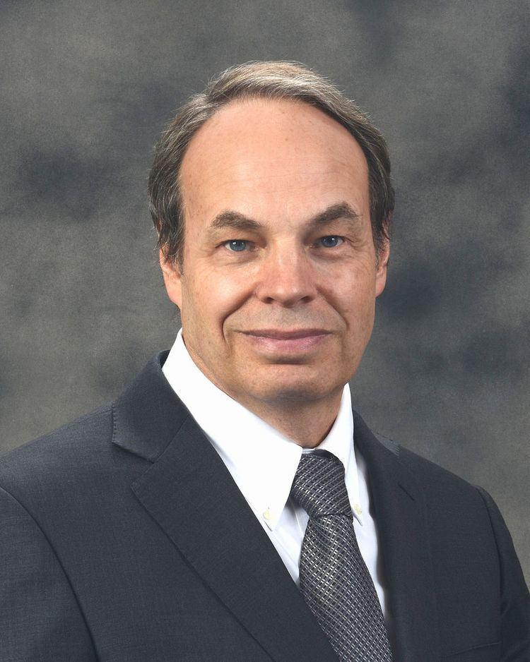 Bob Adams (electrical engineer)