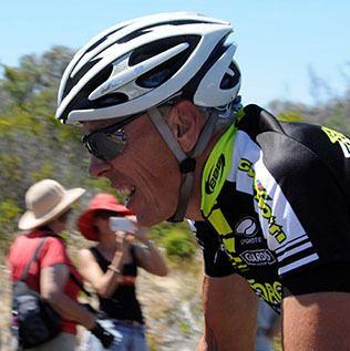 Bob Addy (cyclist) About Bob Addy Addy 1 Cycling