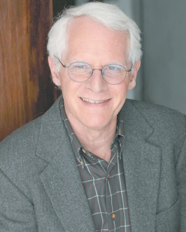 Bob Alper Bob Alper Rabbi Comedian Returns to Weston Vermont