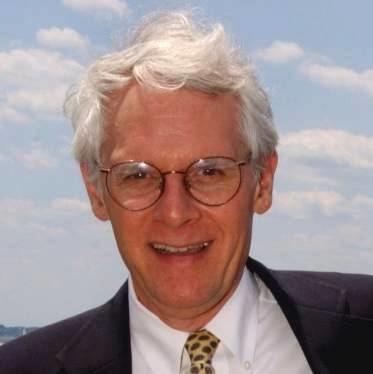 Bob Alper speakerdatas3amazonawscomphotoimage325Bobal
