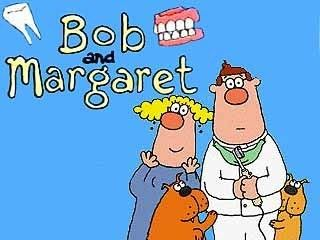 Bob and Margaret 1000 images about Bob and Margaret on Pinterest