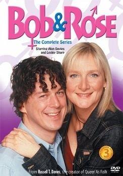Bob & Rose httpsuploadwikimediaorgwikipediaen550Bob