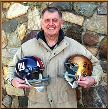 Bob Anderson (American football) spacecoastdailycomwpcontentuploads201204And