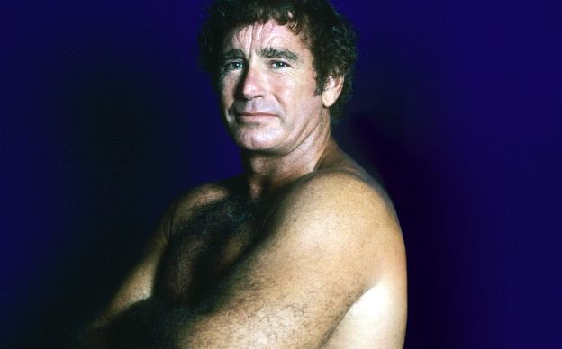 Bob Armstrong Wrestling News Center Bob Armstrong to be inducted into WWE Hall of