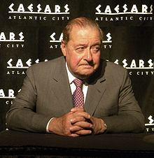 Bob Arum httpsuploadwikimediaorgwikipediacommonsthu