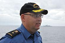 Bob Auchterlonie httpsuploadwikimediaorgwikipediacommonsthu
