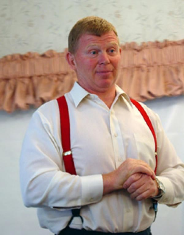 Bob Backlund Bob Backlund Profile Match Listing Internet Wrestling Database