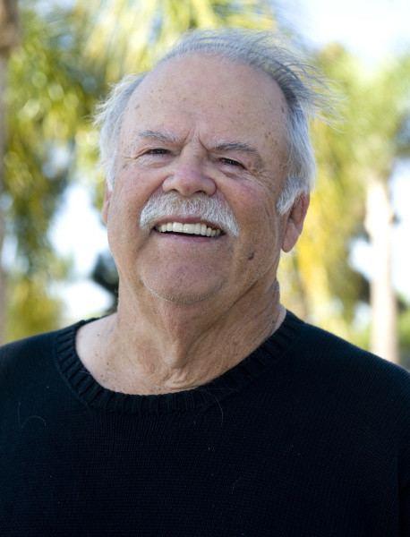 Bob Bailey (baseball) Krikorian Retired baseball vet Bob Bailey reminisces on living a