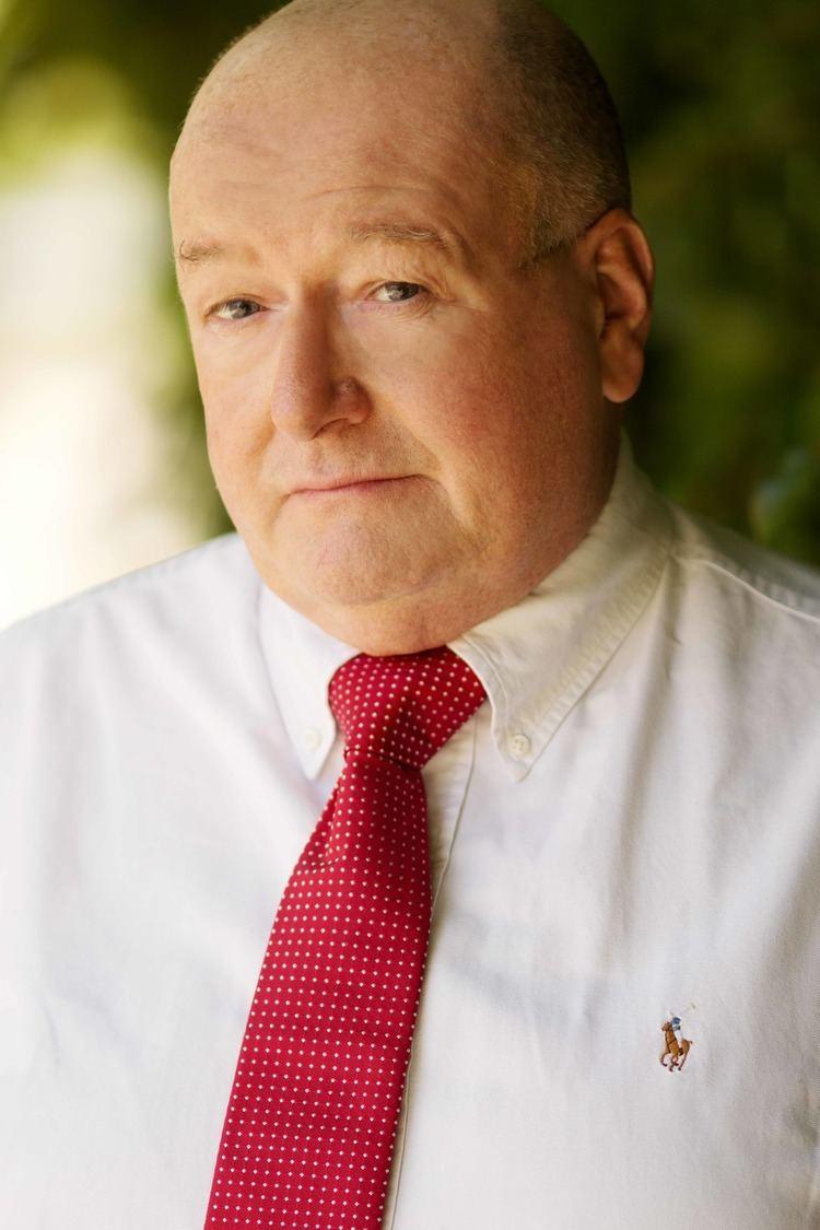 Bob Baines Bob Baines Mollison Keightley Management