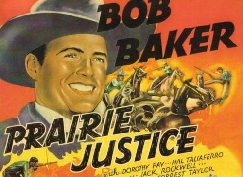 Bob Baker (actor) wwwbwesterncollectablescomimagesBobBakertop