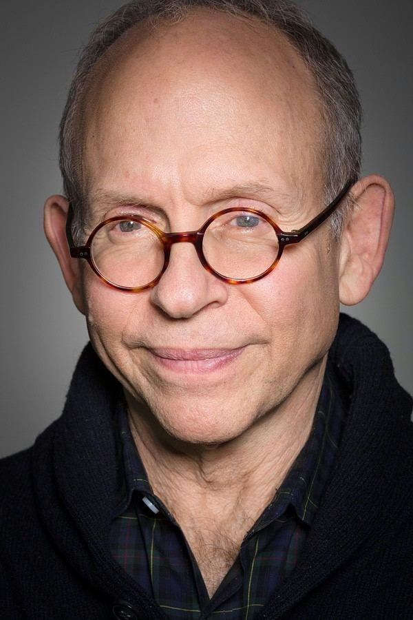 Bob Balaban Berlinale Archive Annual Archives 2014 Star