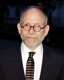 Bob Balaban httpsuploadwikimediaorgwikipediacommonsthu