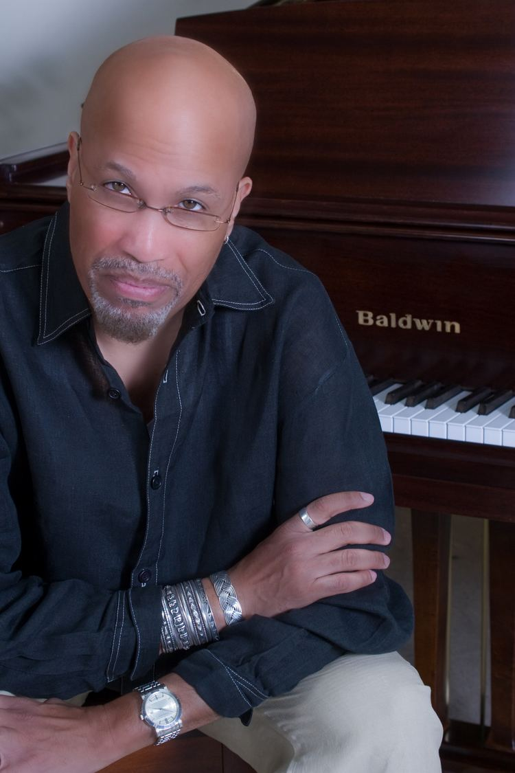 Bob Baldwin Betcha By Golly Wow The Songs of Thom Bell VOA Music Blog