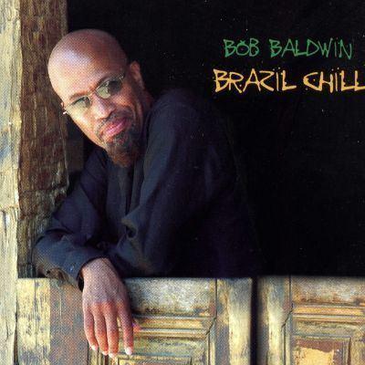 Bob Baldwin (musician) cpsstaticrovicorpcom3JPG400MI0000412MI000