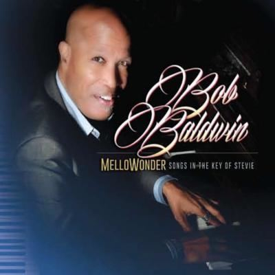 Bob Baldwin (musician) Welcome to the OFFICIAL Bob Baldwin Home Page