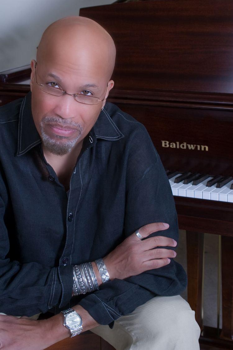 Bob Baldwin (musician) Bob Baldwin Alchetron The Free Social Encyclopedia