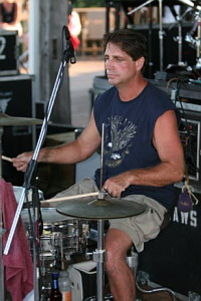 Bob Bates (musician) Bob Bates Musician in Niles OH BandMixcom