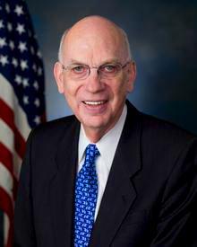Bob Bennett (politician) httpsuploadwikimediaorgwikipediacommons55