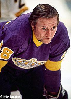 Bob Berry (ice hockey) cdnnhlcomimagesupload200807berrybobkings