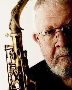 Bob Bertles Bob Bertles Quintet Gig Reviews Music Entertainment smhcomau