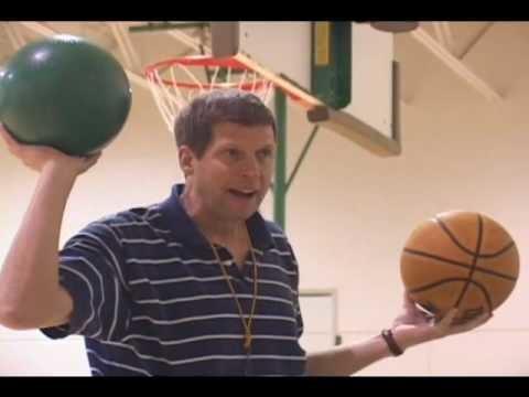 Bob Bigelow Coaching Youth Basketball Bob Bigelow YouTube