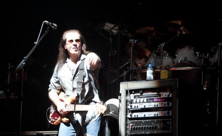 Bob Birch RIP Bob Birch Billy Joel Offers His Condolences To Family And