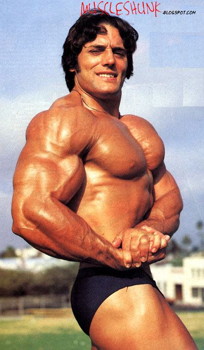 Bob Birdsong Bodybuilding and Fitness Blog Where you can Find all the