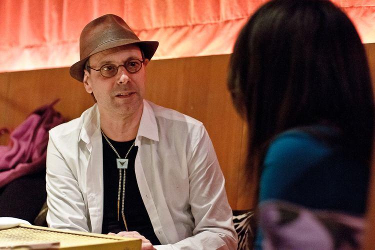 Bob Boilen Influencers A Conversation With Bob Boilen DC Music