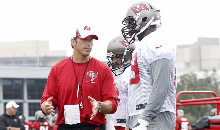 Bob Bostad Report Paul Chryst a 39done deal39 to Wisconsin expected