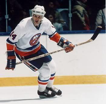 Bob Bourne wwwreginacougarhockeyalumnicomwpcontentupload