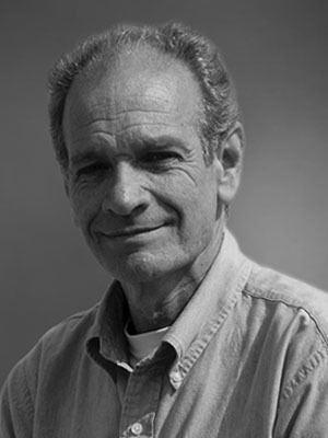 Bob Brier wwwthegreatcoursescommediaprofessorprprofb