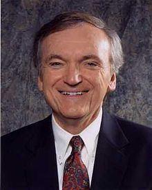 Bob Brinker httpsuploadwikimediaorgwikipediacommonsthu