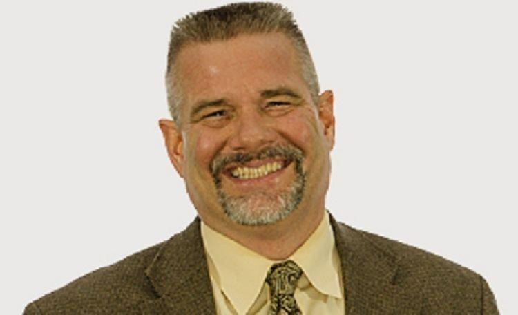 Bob Bruce News Talk 1540 KXEL Welcomes Bob Bruce Back to Eastern Iowa