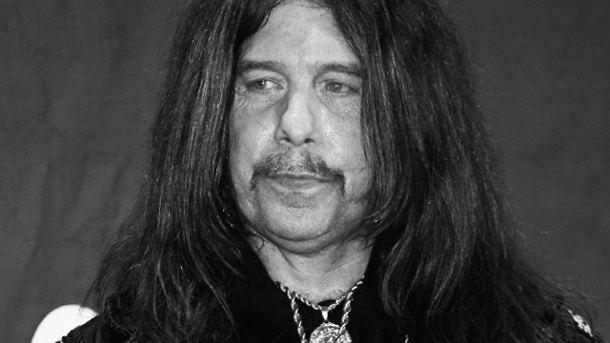 Bob Burns (drummer) bobburnsstarbimaltervon64jahrenjpg
