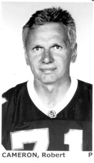 Bob Cameron (Canadian football) storagewinnipegsuncomv1dynamicresizeswspath