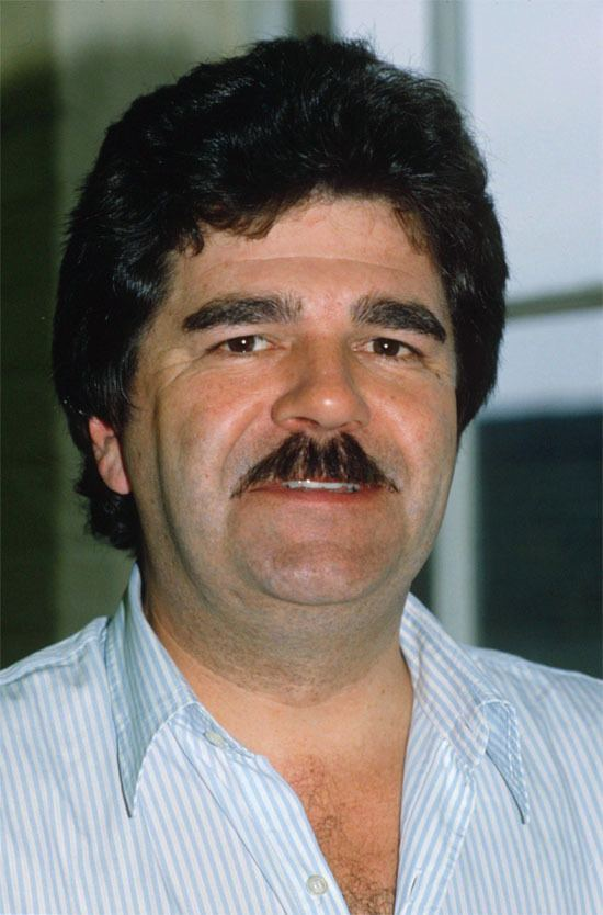 Bob Carolgees Frothers Unite UK View topic I wish I could fly