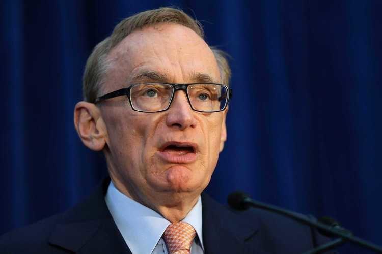 Bob Carr The World Today Evans praises Carr over UN vote on