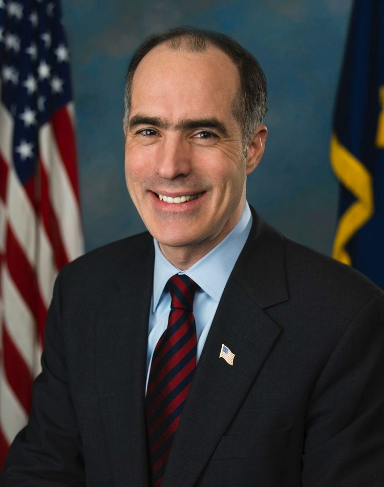 Bob Casey, Jr. United States Senate election in Pennsylvania 2012