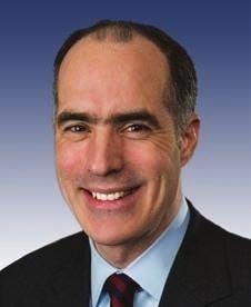 Bob Casey Jr. Bob Casey US Congress Votes Database The Washington Post