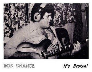 Bob Chance dreamchimneycomtracksartistimages26054image0