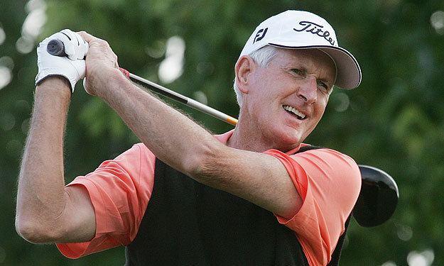 Bob Charles (golfer) 4ajpg