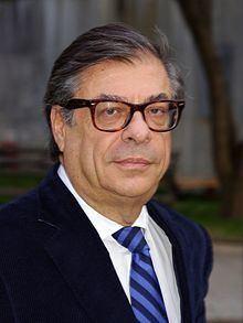 Bob Colacello httpsuploadwikimediaorgwikipediacommonsthu
