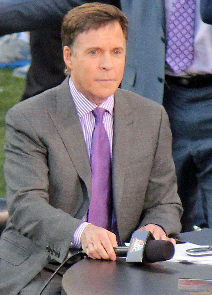 Bob Costas Bob Costas Wikipedia