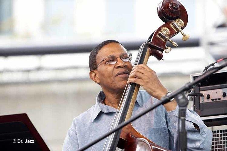 Bob Cranshaw Legendary Jazz bassist Bob Cranshaw to attend Atlanta JEN