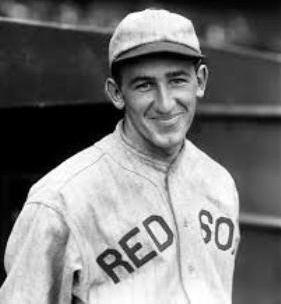 Bob Cremins Bob Cremins Society for American Baseball Research